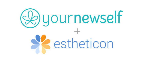 Your New Self + Estheticon